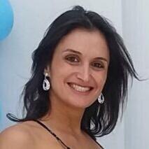 Alessandra Nunes Lanzoni Privado